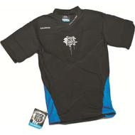 Salming goalie protection vest