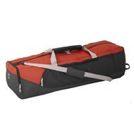 Lacrosse Equipment Bag