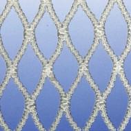 Nylon Hockey Net for HG100PR Frames
