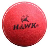 Recreational Cricket Ball - Practice