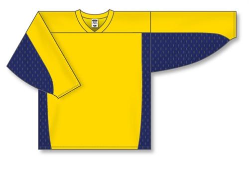 Shop Athletic Knit League Series Hockey Jerseys Online  2f1ef81d7