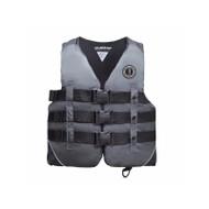 Water Sports Vest