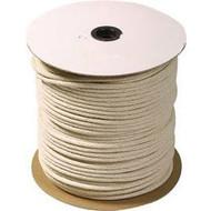 "5/16"" thick bulk rope (350 ft long)"