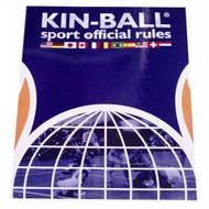 KIN-BALL® Official Rule Book