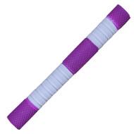 Replacement Rubber Bat Grip