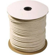 "3/8"" thick bulk rope (240 ft long)"