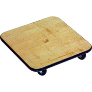 """16"""" x 16""""  Scooter Board"""