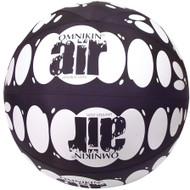 """OMNIKIN® 18"""" Air Ball"""