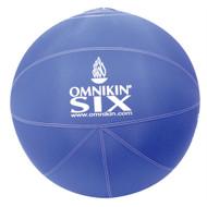 "OMNIKIN® 18"" Six Ball"