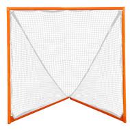 Pro Lacrosse Goal 6'X6'X7'