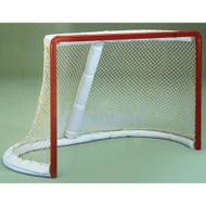 Professional  Hockey Goal  Frame - Pair