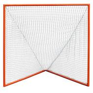 Lacrosse Pro Collegiate Goal