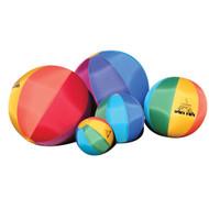 """48"""" OMNIKIN® Ultra Ball"""