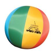 "60"" OMNIKIN Ultra Ball (KB30188)"