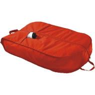 KOBE Team Garment Bag