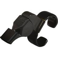 Fox 40 plastic Hockey whistle