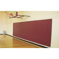 """Removeable wall padding 4' x 6' x4"""""""
