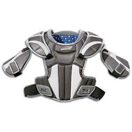 SPS Rival Lacrosse Shoulder Pads LARGE