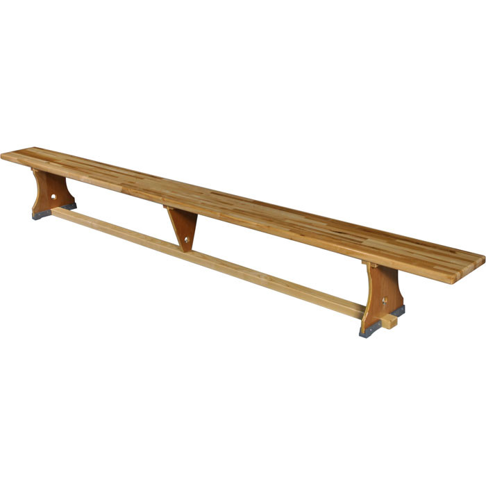 Buy Balance 10 Wood Legs Benches Online Marchants Com