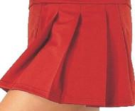 Three Pleat Skirt - Women's/Girls