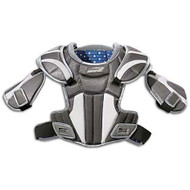 SPS RIVAL Lacrosse Shoulder Pads MEDIUM