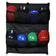 Hangable Helmet Bag