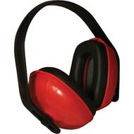 Starters ear protectors