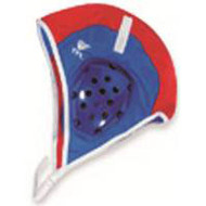 Competition Water Polo Single Cap