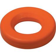 Dom Mini Turbo Ring