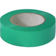 "Floor Marking Tape (180' x 1.5"") - Kelly Green"