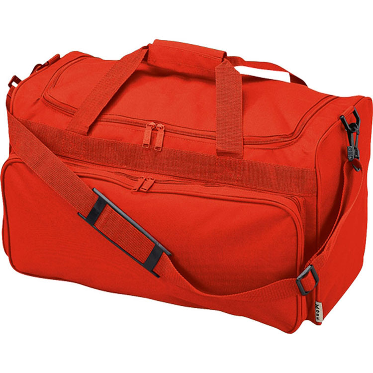 ba1c670dca9c Buy Kobe SB600 All Purpose League Gym Bag Online