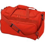 """Kobe SB600 All Purpose Gym Bag (22""""L x 10"""" W x 11"""" H)"""