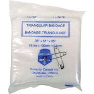 "36"" Triangular (Arm Sling) Bandage"