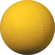 "10"" Baden Deluxe 2 ply rubber playball"