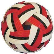 Takraw Women's Tournament ball 160 gram