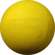 "16"" Baden Deluxe 2 ply rubber playball"