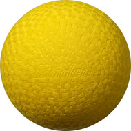 "7"" Baden Deluxe 2 ply rubber playballs"