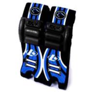"""27"""" Pro-shot senior goalie leg pads (PS27)"""