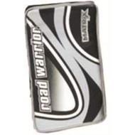 Matrix Floor Hockey Goalie Blocker - Regular