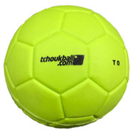 Official Game Tchoukball Size 0