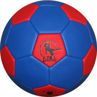 Official Game Tchoukball Size 2