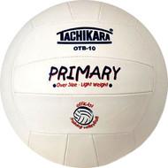 Tachikara oversize training volleyball