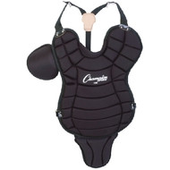 """Champion Chest Protector 15"""""""