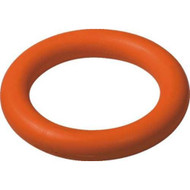 Dom gym ringette rings