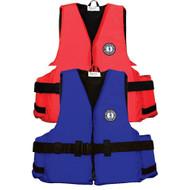 Boater's Vest