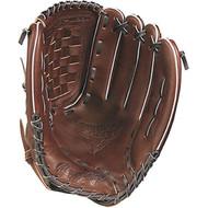 "Rawlings 13"" Renegade Fielders Glove"