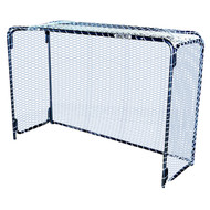 Folding Floor Hockey Frames
