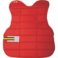 Field Hockey Chest Protector
