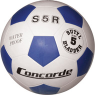Concorde Elementary Size 5 Soccer Ball