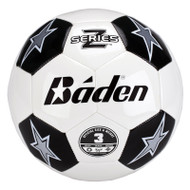 Baden Cushioned Size 3 soccer ball